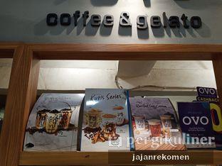Foto 8 - Menu di Fo Yu Coffee & Gelato oleh Jajan Rekomen