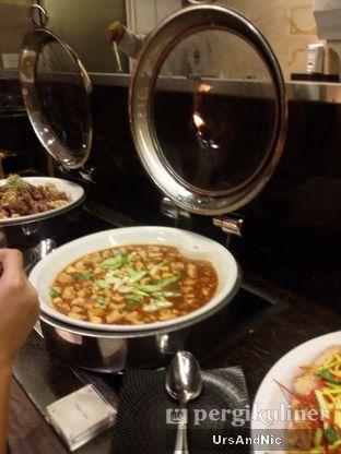 Foto review Signatures Restaurant - Hotel Indonesia Kempinski oleh UrsAndNic  9