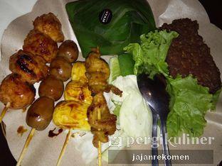 Foto 1 - Makanan di Waroenk Atas Awan oleh Jajan Rekomen