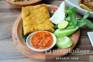 Foto review Le' Mangano oleh Jessica Sisy 9