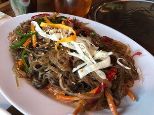 Foto 12 - Makanan di Chung Gi Wa oleh FebTasty  (Feb & Mora)