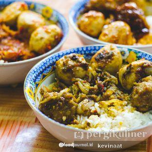 Foto review Bakso Taytoh oleh @foodjournal.id  3