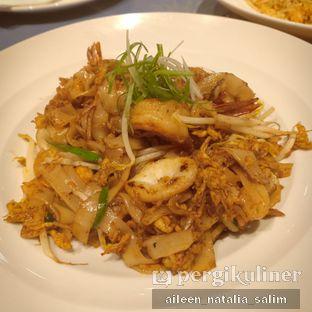 Foto 1 - Makanan di Seroeni oleh @NonikJajan