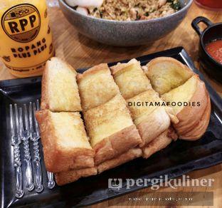 Foto 8 - Makanan di RPP (Ropang Plus Plus) oleh Andre Joesman