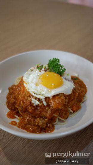 Foto 5 - Makanan di Billie Kitchen oleh Jessica Sisy
