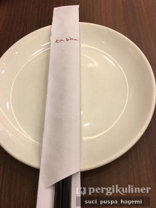 Foto 8 - Makanan di Ta Wan oleh Suci Puspa Hagemi