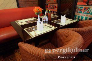 Foto 7 - Interior di Gandy Steak House & Bakery oleh Darsehsri Handayani