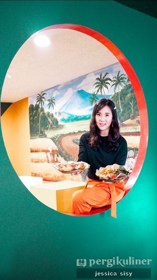 Foto review Piring Nasi oleh Jessica Sisy 3