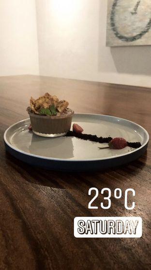 Foto - Makanan di Marka Coffee Kitchen oleh Putri