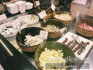 Foto 10 - Makanan di Shaburi Shabu Shabu oleh Anisa Adya