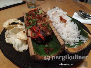 Foto 7 - Makanan di Wyl's Kitchen - Veranda Hotel Pakubuwono oleh Shanaz  Safira