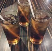 Foto Iced Tea di Ta Wan