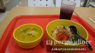 Foto - Makanan di Es Teler 77 oleh Jakartarandomeats