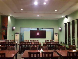 Foto 9 - Interior di Pandan Bistro oleh Deasy Lim