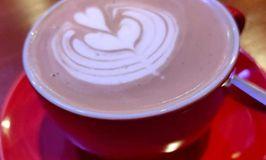 Coffee Yess