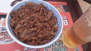 Foto review Yoshinoya oleh Review Dika & Opik (@go2dika) 7
