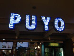 Foto 4 - Eksterior di Puyo Silky Desserts oleh yeli nurlena