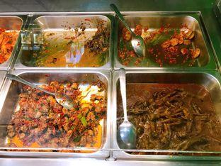 Foto 7 - Makanan di Dapoer Bang Jali oleh yudistira ishak abrar