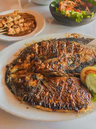 Foto review RM Bumi Aki oleh natalia || (IG)natjkt_foodie 4