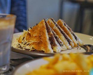 Foto 3 - Makanan di Jadid Coffee oleh @kulineran_aja