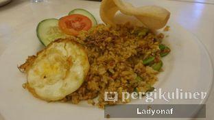 Foto 3 - Makanan di Kafe Betawi First oleh Ladyonaf @placetogoandeat