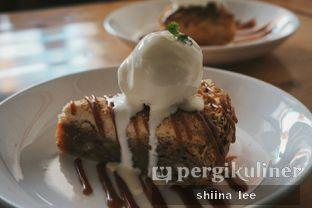 Foto 31 - Makanan di Maji Streatery oleh Jessica | IG:  @snapfoodjourney