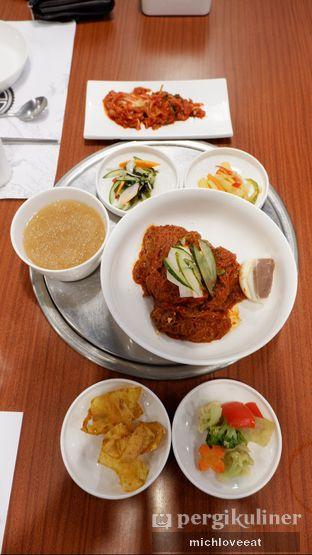 Foto 18 - Makanan di Maru (Gojumong) oleh Mich Love Eat