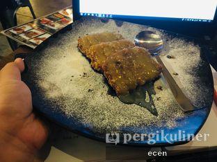 Foto 2 - Makanan di Eat Boss oleh @Ecen28