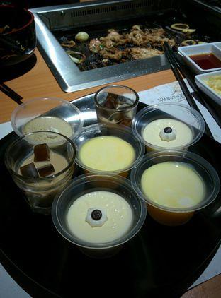 Foto 7 - Makanan di Shabu Kojo oleh Erlangga Deddyana