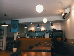 Foto review Cupola oleh Fajar | @tuanngopi  4