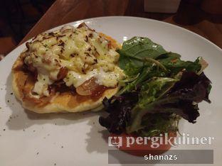 Foto 4 - Makanan di Pancious oleh Shanaz  Safira