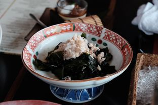 Foto review Enmaru oleh Marsha Sehan 8