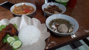 Foto - Makanan di Kedai G28 oleh Nadia Indo