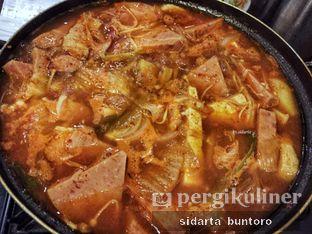 Foto 5 - Makanan di Myeong Ga Myeon Ok oleh Sidarta Buntoro