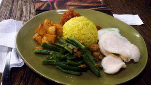 Foto - Makanan di Street Food Festival oleh Eliza Saliman