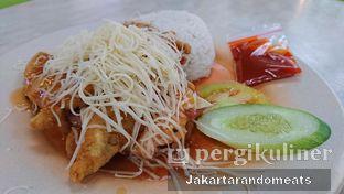 Foto review Clemmons oleh Jakartarandomeats 1