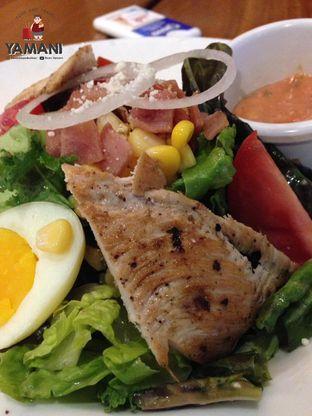 Foto review B'Steak Grill & Pancake oleh awakmutukangmakan 4