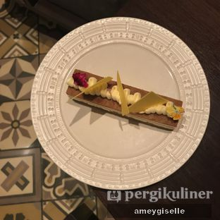 Foto 3 - Makanan di Sapori Deli - Fairmont Jakarta oleh Hungry Mommy