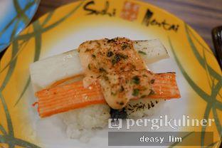Foto review Sushi Mentai oleh Deasy Lim 6