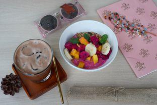 Foto 5 - Makanan di Gordi oleh Deasy Lim