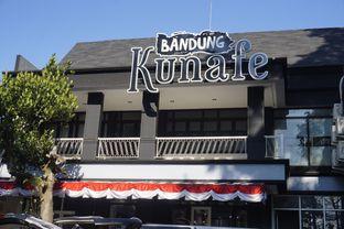 Foto 22 - Eksterior di Bandung Kunafe oleh yudistira ishak abrar