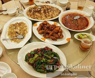 Foto 13 - Makanan di Angke oleh AsiongLie @makanajadah