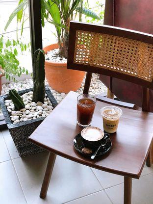 Foto 3 - Makanan di Likely Cafe & Resto oleh yudistira ishak abrar