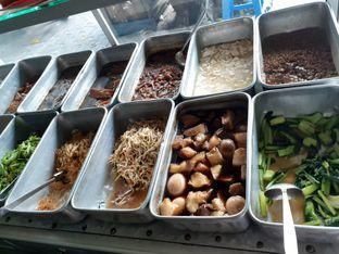 Foto review Rumah Makan Medan oleh Threesiana Dheriyani 3