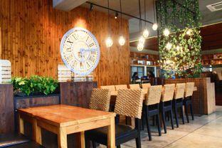 Foto 5 - Interior di Caffe Bene oleh Novita Purnamasari