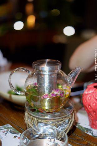 Foto 5 - Makanan di Social Garden oleh Vionna & Tommy