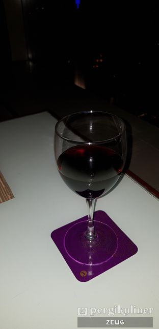 Foto 3 - Makanan di Sky Lounge - Hotel Grand Mercure Harmoni oleh @teddyzelig