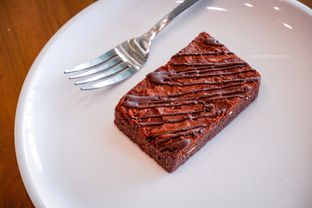 Foto 3 - Makanan di Caribou Coffee oleh Indra Mulia