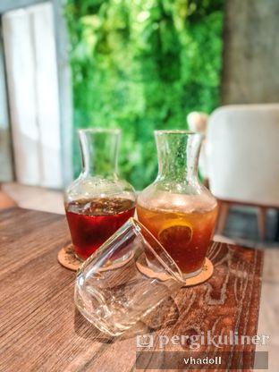Foto 6 - Makanan di Chill Bill Coffees & Platters oleh Syifa