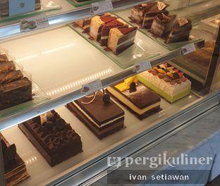 Foto 4 - Interior di Dapur Cokelat Coffee oleh Ivan Setiawan
